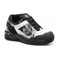 Five Ten Karver Woman Ash Grey Stealth S1 Talla 35.5
