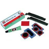 Kit de reparaciones Tip Top TT05 MTB