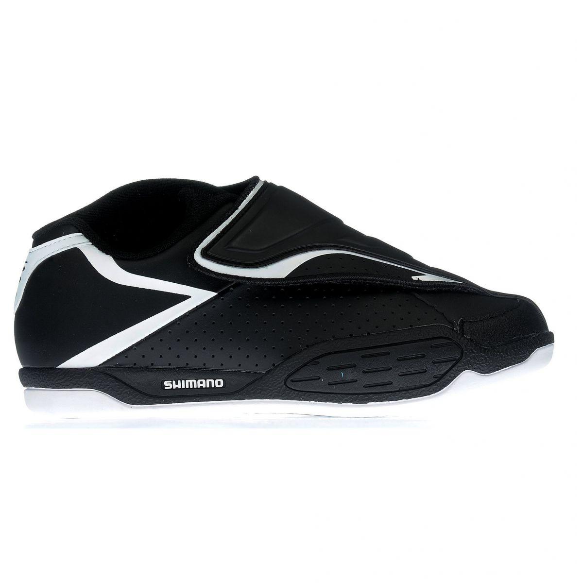 Shimano zapatillas de descenso AM45 SPD Tallas 40 41