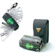 Topeak multi herramientas Alien III