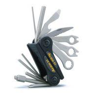 Topeak multi herramientas Alien XS 16 Funciones