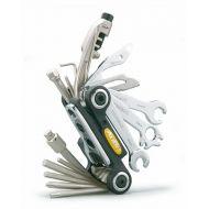 Topeak multi herramientas Alien II
