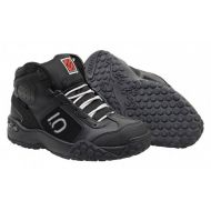 Zapatillas Five Ten Impact High