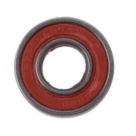 Rodamiento Enduro Abec 3 6900 LLU MAX 10x22x6mm