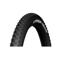 "Michelin Wild Race R 2 Performance 29""x2.10"