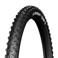 "Michelin Wild Grip R 2 Performance 29""x2.10"