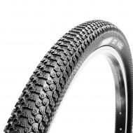 Maxxis Pace  27,5x1.95 Aro Kevalr neumático barato y ligero para XC