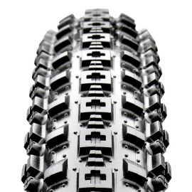 Maxxis Crossmark 29x2.10 Exo Tubeless Ready