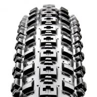 Maxxis Cross Mark 29 LUST
