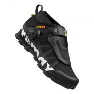 Mavic Crossmax Black/ White zapatillas enduro