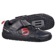 Zapatillas Five Ten Impact VXI clipless Black 2014