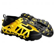 Mavic Crossmax Yellow zapatillas enduro
