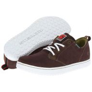 Zapatillas Five Ten Dirtbag Mudd/Moss