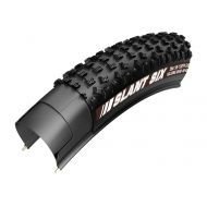 "Kenda Slant Six PRO SCT 27,5""x2.10 Tubeless Ready plegable"