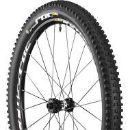"""Mavic Crossroc XLWTS 27.5"""" par de ruedas"""