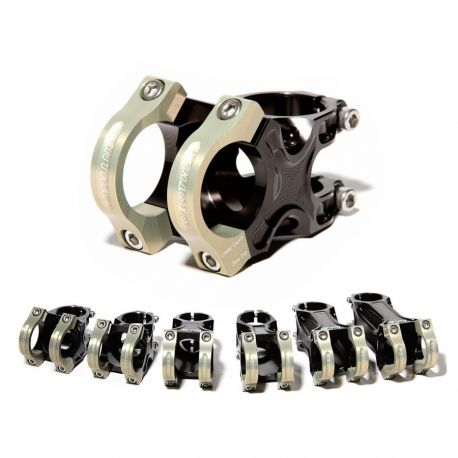 Renthal potencia APEX 40 / 60 mm