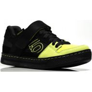 Zapatillas Five ten Hellcat Black Lime punch