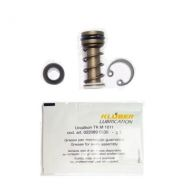 Kit piston racambio formula R1, The One Y R1 Racing
