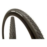 Michelin 700x30C Cyclocross Mud 2 TS negra plegable