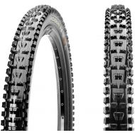 Maxxis High Roller II DH 27.5