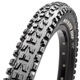 "Maxxis Minion DHF 27.5""x2.50 42a Supertacky"