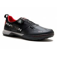 Zapatillas Enduro Five Ten Kestrel clipless