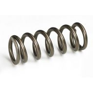 SA Racing Springs muelle Descenso super ligero