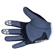 Guantes Bluegrasss Lynx 3 colores AM/END/DH