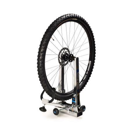 Park Tool TS-2.2 Centrador de ruedas profesional
