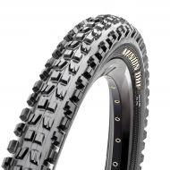 """Maxxis Minion front EXO Tubeless ready 26""""x2.30 tienda de neumáticos de bici online"""