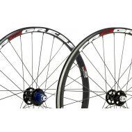 Par de ruedas Progress XCD CB 29 pulgadas