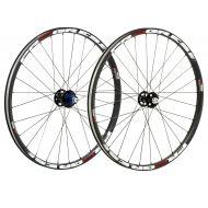 Par de ruedas Progress XCD AM 650 de 27.5 pulgadas