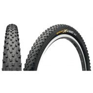 "Continental X-King 29""x2.00 Performance plegable"
