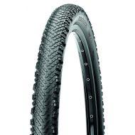 Maxxis Tread Lite 27.5x2.10 EXO TR neumático ligero de mtb comprar online