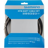 Shimano Kit de Cables de cambio / fundas / topes  OT-41SP MTB
