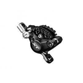 Shimano pinza de freno XT M8000 p.mount resina G02A