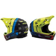 IXS Xult casco integral