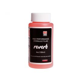 Aceite Rock Shox Reverb 120ml