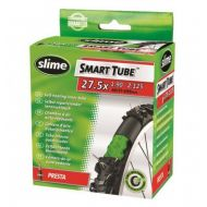 "Slime smart tube Cámara Antipinchazos 27.5"""