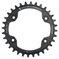 Wolf Tooth plato 96bcd Shimano XTR M9000