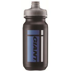 Bidón Giant Pour Fast Autospring negro/azul 600/750ml