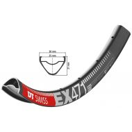 "Aro DT Swiss EX 471 27,5"" Enduro o descenso"