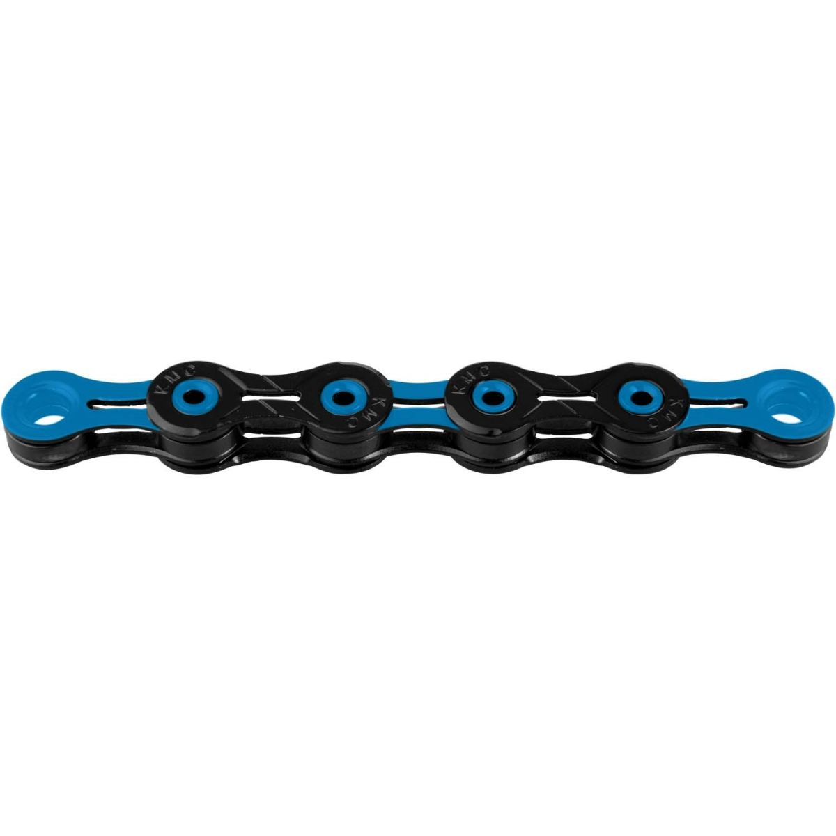 cadena azul
