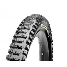 "Maxxis Minion DHR 2 EXO Tubeless ready 27.5""x2.30"