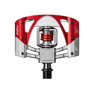 Pedales Crankbrothers MALLET 3 2016