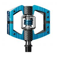 Pedales Crankbrothers MALLET E 2016