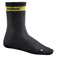 Calcetines Mavic Crossmax altos