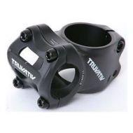 Potencia Truvativ Holzfeller 40mm - 31,8 mm Blast negro