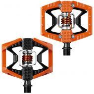 Pedales Crank Brothers Doubleshot pedal automatico/plataforma
