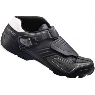 Shimano zapatillas enduro SH Trail M200